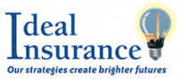 Ideal Insurance - The employee benefits broker and group health insurance advisor in Sterling
