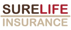 Sure Life Financial Group, LLC - The employee benefits broker and group health insurance advisor in Plainfield