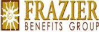 Frazier Benefits Group - The employee benefits broker and group health insurance advisor in Ridgefield