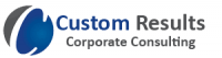 Custom Results Corporate Consulting LLC - The employee benefits broker and group health insurance advisor in New Troy