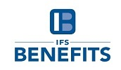 IFS Benefits, LLC - The employee benefits broker and group health insurance advisor in Newark
