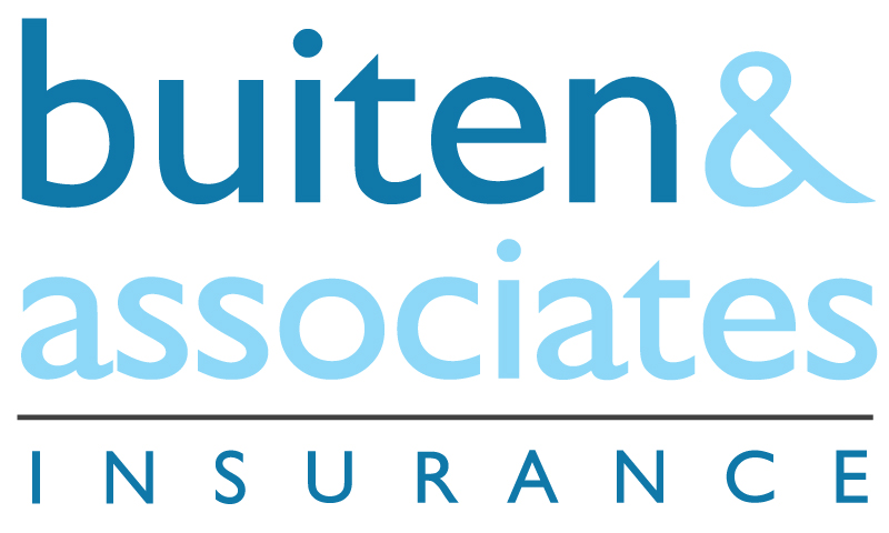 Buiten & Associates, LLC - The employee benefits broker and group health insurance advisor in Grand Rapids