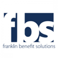 Franklin Benefit Solutions - The employee benefits broker and group health insurance advisor in Grand Blanc