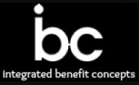 Integrated Benefit Concepts - The employee benefits broker and group health insurance advisor in Virginia Beach