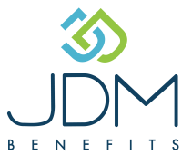 JDM Benefits - The employee benefits broker and group health insurance advisor in White Plains