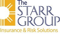 The Starr Group - The employee benefits broker and group health insurance advisor in Milwaukee