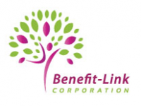 Benefit Link Corporation - The employee benefits broker and group health insurance advisor in Colorado Springs