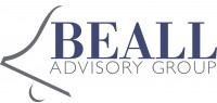 Beall Advisory Group - The employee benefits broker and group health insurance advisor in Bloomington