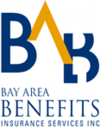 Bay Area Benefits Insurance Services - The employee benefits broker and group health insurance advisor in San Ramon