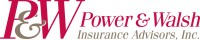 POWER & WALSH INSURANCE ADVISORS - The employee benefits broker and group health insurance advisor in Southport
