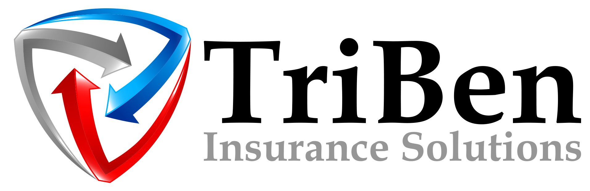 TriBen Insurance Solutions - The employee benefits broker and group health insurance advisor in Media
