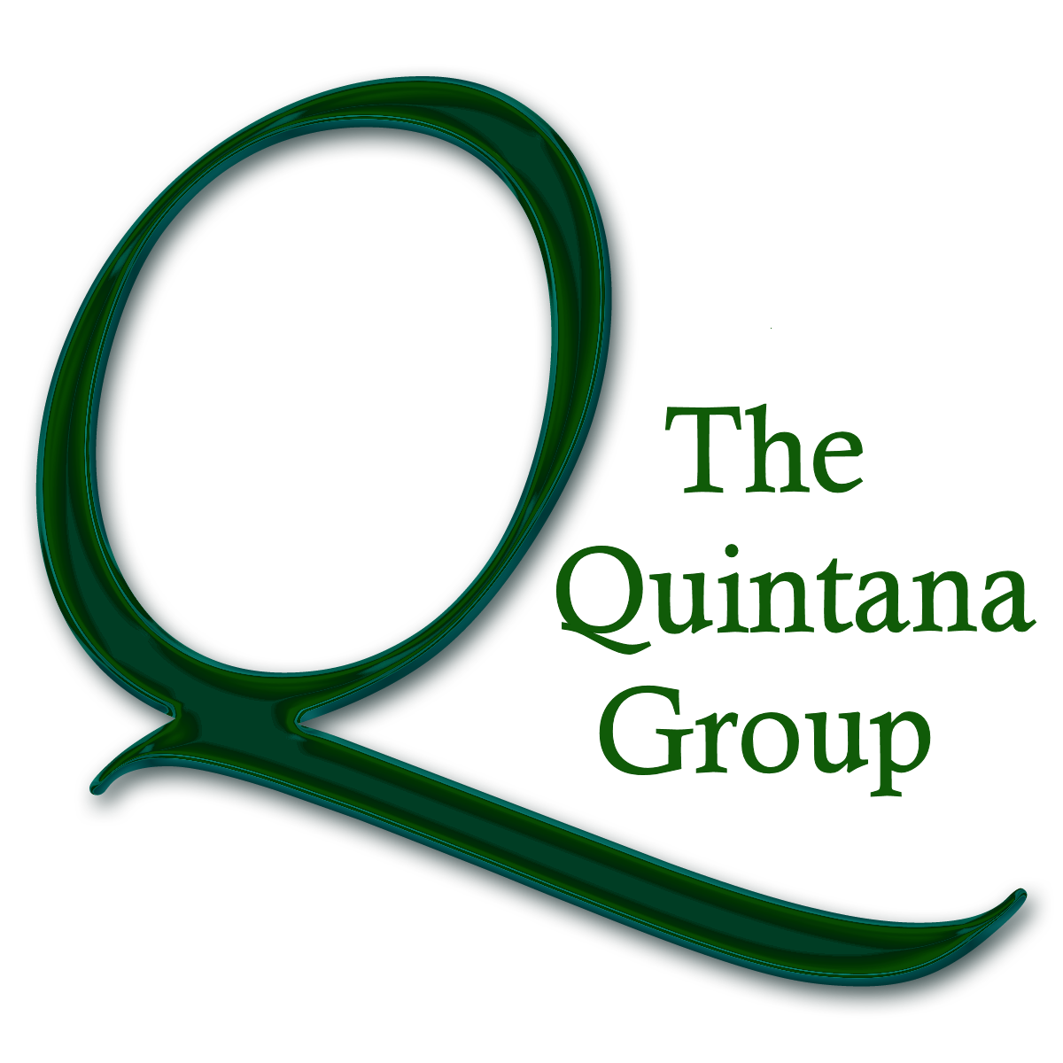 The Quintana Group - The employee benefits broker and group health insurance advisor in Lake Oswego