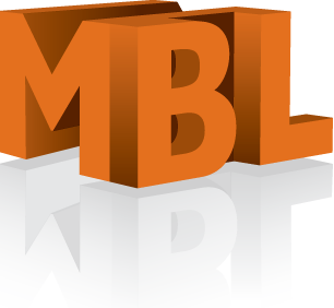 MBL Benefits Consulting - The employee benefits broker and group health insurance advisor in New York
