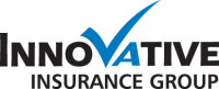 Innovative Insurance Group - The employee benefits broker and group health insurance advisor in Roanoke