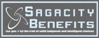 Sagacity Benefits - The employee benefits broker and group health insurance advisor in Burlington