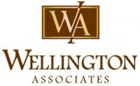 Wellington Associates Inc. - The employee benefits broker and group health insurance advisor in Flowood