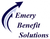 Emery Benefit Solutions, LLC - The employee benefits broker and group health insurance advisor in New Troy