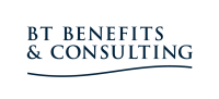 BT Benefits & Consulting-aka Baker Tilly Benefits - The employee benefits broker and group health insurance advisor in Melville