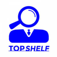 Top Shelf - HR - The employee benefits broker and group health insurance advisor in Port Huron