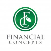 Fincepts LLC - The employee benefits broker and group health insurance advisor in Santa Fe