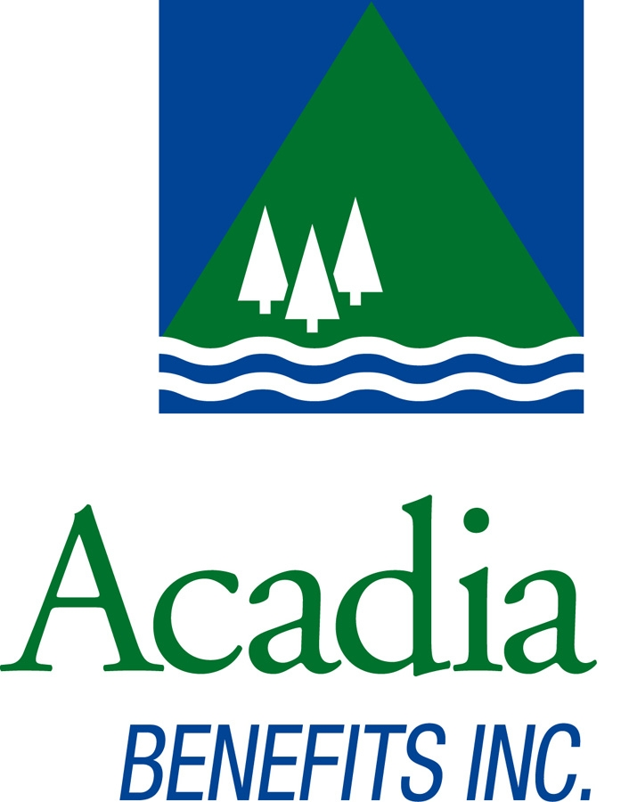 Acadia Benefits Inc. - The employee benefits broker and group health insurance advisor in Portland
