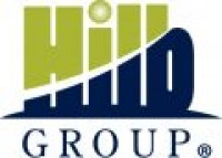 Bentson & Company, Hilb Group of New York LLC - The employee benefits broker and group health insurance advisor in Staten Island