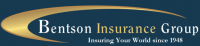 Bentson Insurance Group - The employee benefits broker and group health insurance advisor in Staten Island