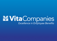 The Vita Companies - The employee benefits broker and group health insurance advisor in Mountain View