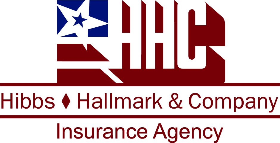 Hibbs-Hallmark & Company - The employee benefits broker and group health insurance advisor in Dallas