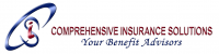 Comprehensive Insurance Solutions - The employee benefits broker and group health insurance advisor in Las Vegas