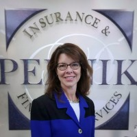 Pelnik Insurance - The employee benefits broker and group health insurance advisor in Cary
