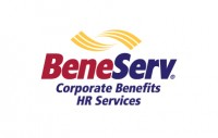 BeneServ Corporate Benefits HR Services - The employee benefits broker and group health insurance advisor in Media