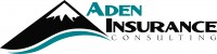 Aden Insurance Consulting - The employee benefits broker and group health insurance advisor in Clearwater