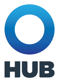 Hub International - The employee benefits broker and group health insurance advisor in Knoxville