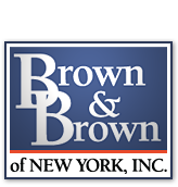 Brown & Brown of New York - The employee benefits broker and group health insurance advisor in New York