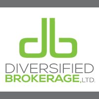 Diversified Brokerage, LTD. - The employee benefits broker and group health insurance advisor in Goshen