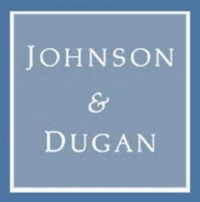 Johnson & Dugan Insurance Services, Inc. - The employee benefits broker and group health insurance advisor in Burlingame