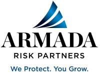 Armada Risk Partners - The employee benefits broker and group health insurance advisor in Land O Lakes