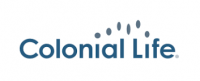 Colonial Life - Silicon Valley District - The employee benefits broker and group health insurance advisor in Campbell