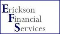 Erickson Financial Services, Inc. - The employee benefits broker and group health insurance advisor in Colorado Springs