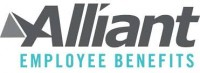 Alliant Employee Benefits - The employee benefits broker and group health insurance advisor in Los Angeles