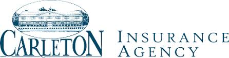Carleton Insurance Agency - The employee benefits broker and group health insurance advisor in Cherry Hill