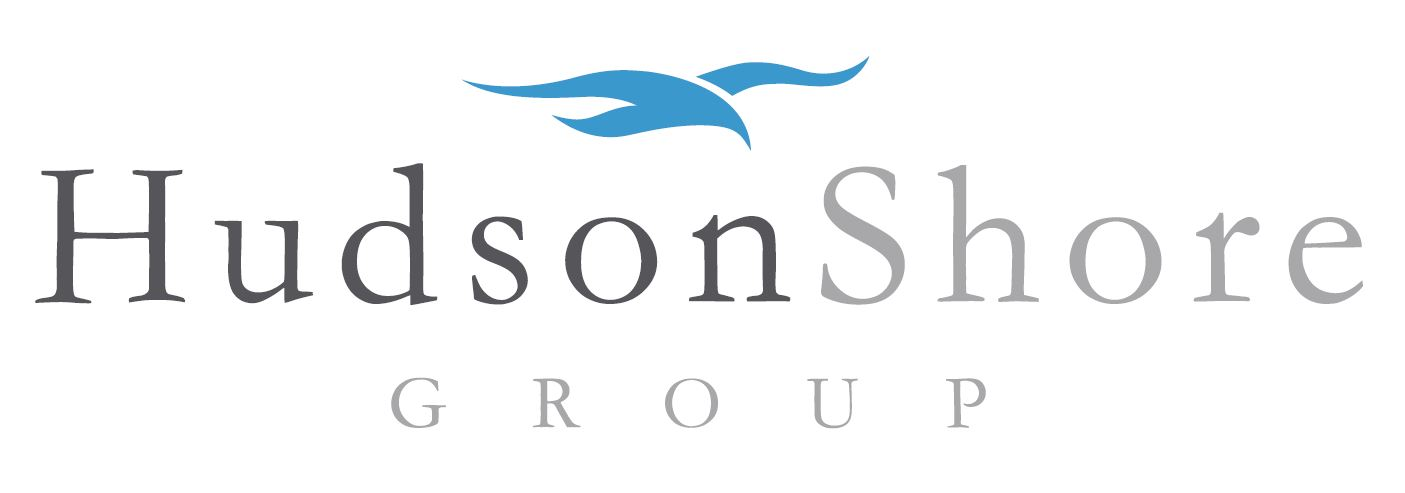 Hudson Shore Group - The employee benefits broker and group health insurance advisor in Red Bank