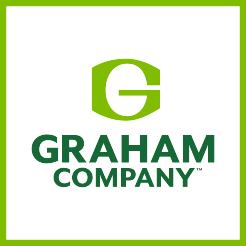 The Graham Company - The employee benefits broker and group health insurance advisor in New Philadelphia