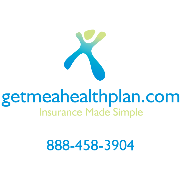 GetMeAHealthPlan.com - The employee benefits broker and group health insurance advisor in Conshohocken