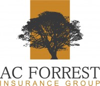 AC Forrest Insurance Group - The employee benefits broker and group health insurance advisor in Buford