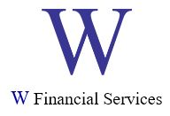 W Financial Services, Inc. - The employee benefits broker and group health insurance advisor in Plainfield