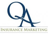 Q&A Insurance Marketing - The employee benefits broker and group health insurance advisor in Danville