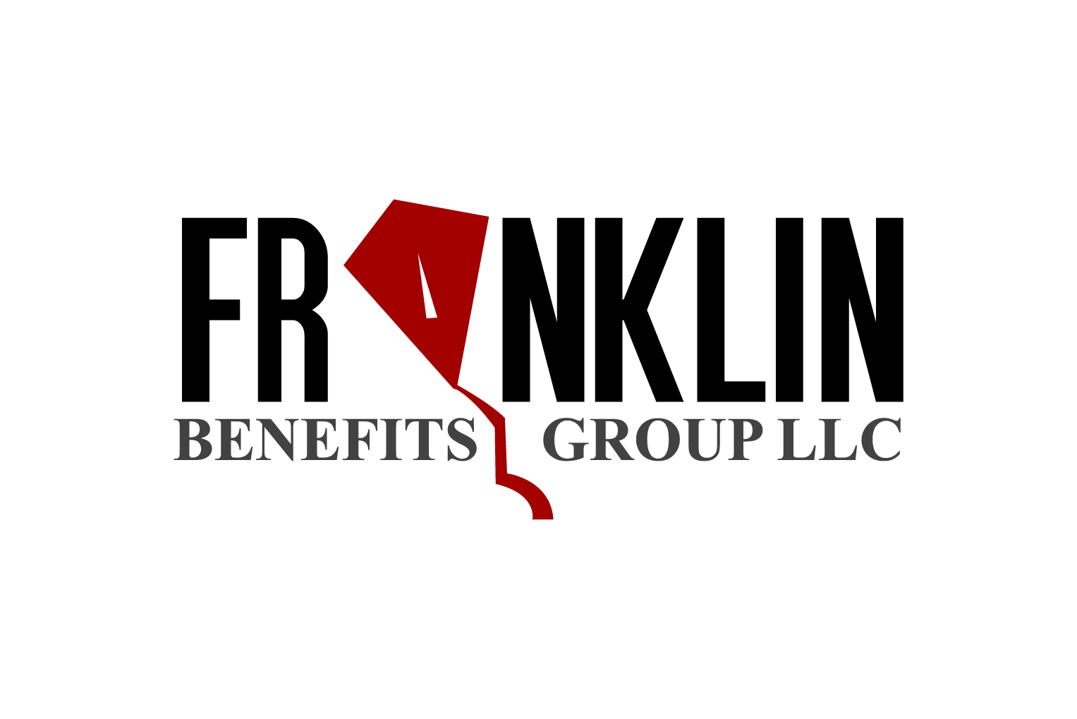 Franklin Benefits Group, LLC - The employee benefits broker and group health insurance advisor in Doylestown
