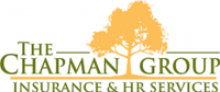 The Chapman Group - The employee benefits broker and group health insurance advisor in Baton Rouge